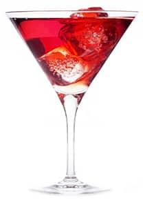 aperitifs vins cuit