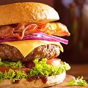 burgercheddar