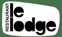 Le Lodge Restaurant Merville-Franceville-Plage