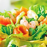 saladecrevettesaumon