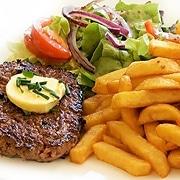 steakhachefrites